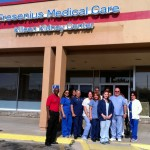 Killeen Dialysis Clinic