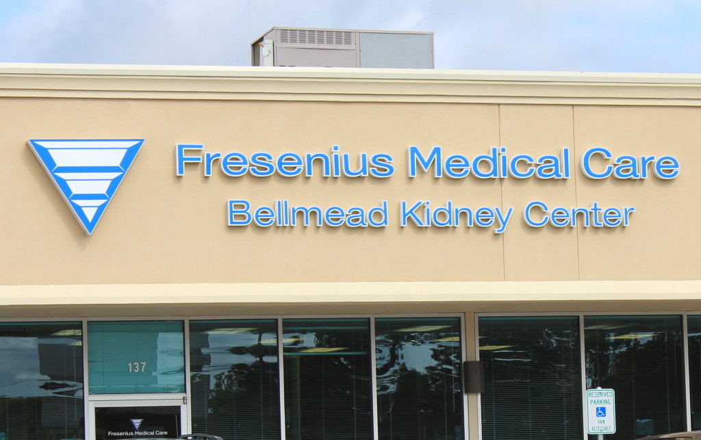 western dialysis clinic Get reviews, hours, directions, coupons and more for western community dialysis center at 11301 okeechobee blvd, royal palm beach, fl search for other dialysis services in royal palm beach on ypcom.
