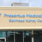 Bellmead Dialysis Clinic