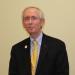 Richard L. Gibney, M. D.