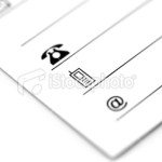 stock-photo-11415387-contact-details