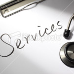 stock-photo-20675508-medical-services