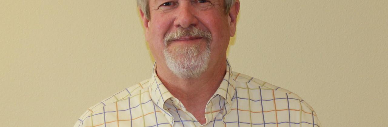 John J. Bardgette, M.D.