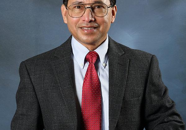 Habib U. Bahar, M. D.