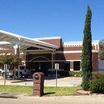 Hillsboro Outpatient Center