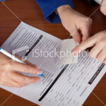 stock-photo-11698060-confusing-medical-forms