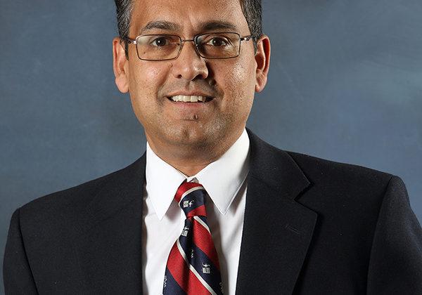 Biresh Kumar, M. D.