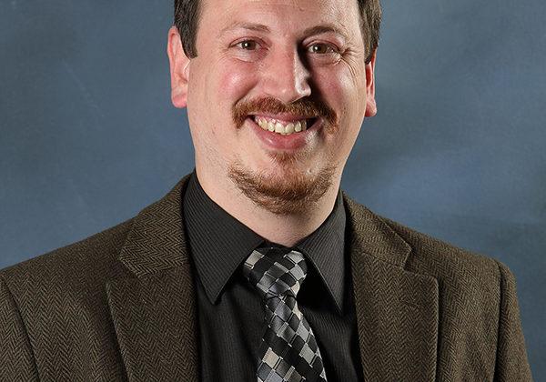 Manuel Fernandez Palmer, MD