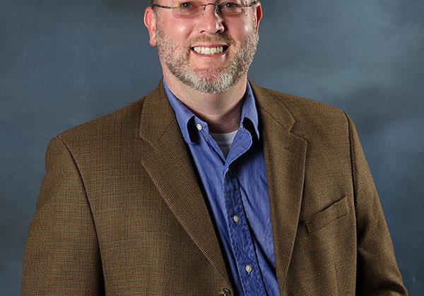 Micah S. Meyer, M. D.